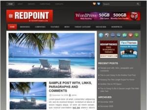 WP News1