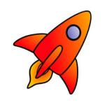 Rocketship-1