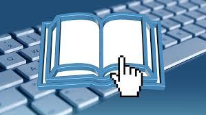 creating an ebook image